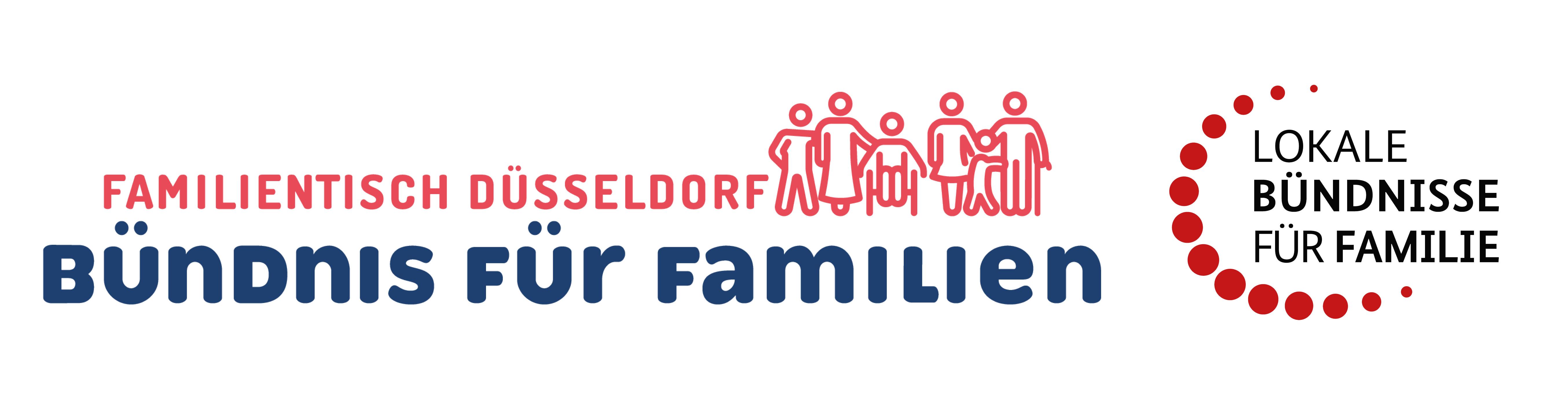 Familientisch-duesseldorf